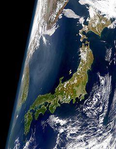 240px-Satellite_View_of_Japan_1999.jpg