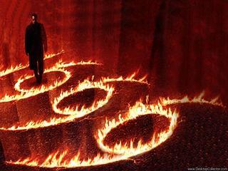 666-celebrity-wallpaper.jpg