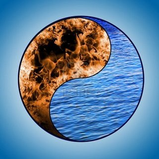8491194-symbol-of-yin-and-yang-of-the-background-the-sign-of-the-two-elements.jpg