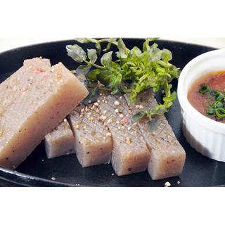 NEW_konnyaku_ita_steak.jpg