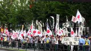 kankokuhiroba.jpg