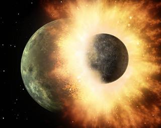 planetary_collision.jpg