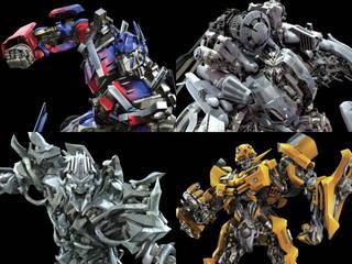 transformer_highres_pix.jpg