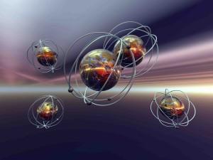 Noetic-Science-300x225.jpg